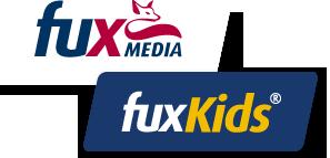 FuxMedia